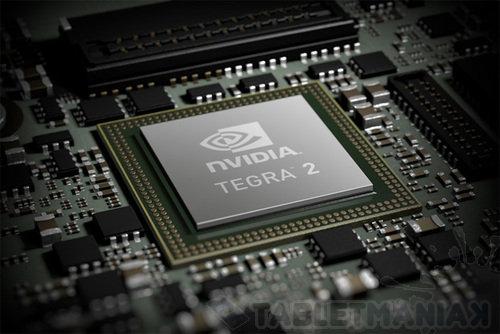 nvidia-tegra-2-closeup