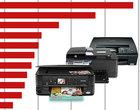 Ranking drukarek (3/2011)