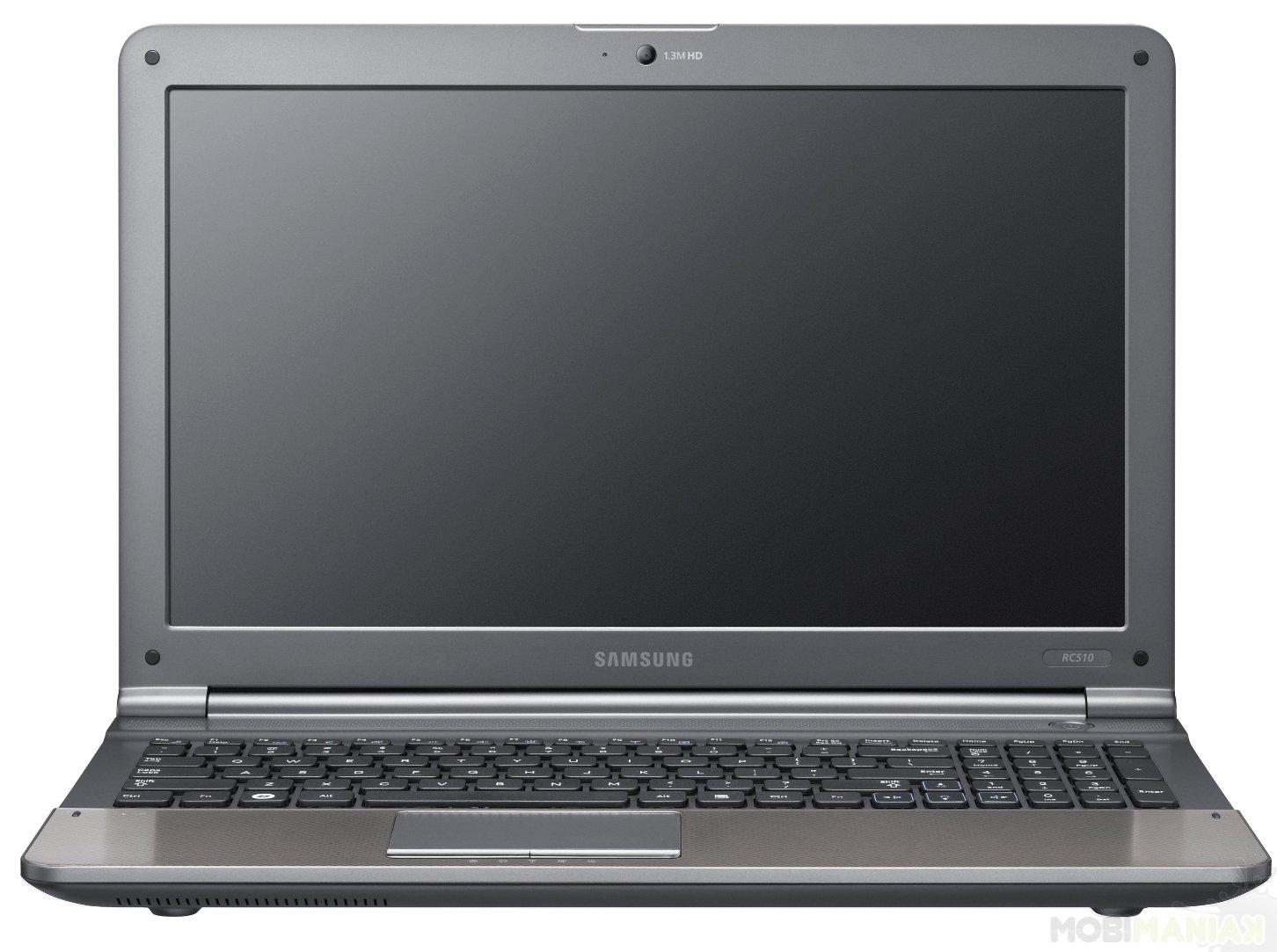 Драйвера для ноутбука samsung r540 скачать бесплатно