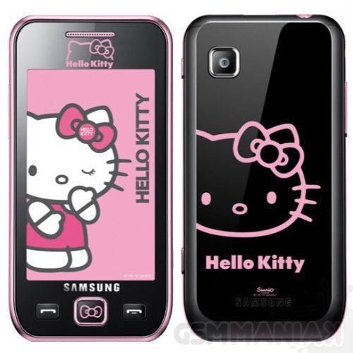 samsung_wave-575-hello-kitty_03