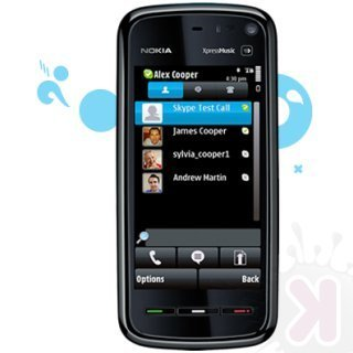 skype-2-0-for-symbian-now-available-2