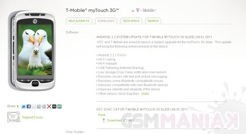 t-mobile_mytouch_3g_htc