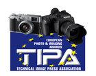 TOP10 TIPA jaki aparat cyfrowy
