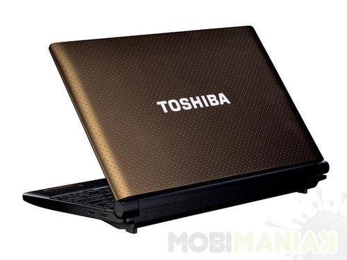 toshiba-nb500-10h