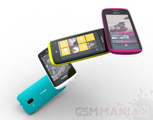 wp7-smartfony1