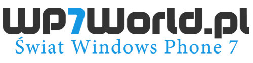wp7world-logo