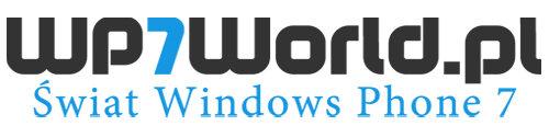 wp7world-logo