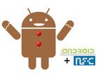 Google i Sprint uruchamiają usługę opartą o NFC