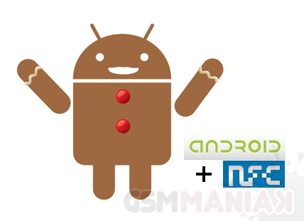 android-gingerbread-nfc