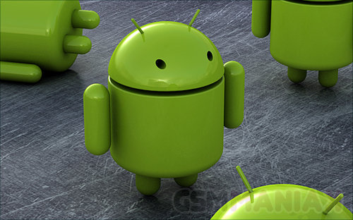 android-logo-xperia-x10