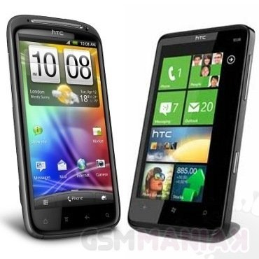 android-more-profitable-to-microsoft-than-windows-phone-2