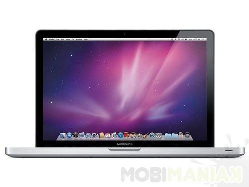 apple-macbook-pro-15in-2_600x450