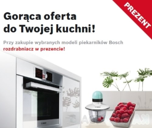 bosch_promo_rozdrabniacz