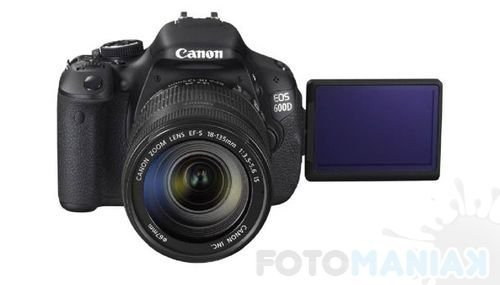 canon-600d-release-date-price