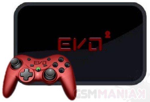 evo2-gameconsole-05-25-2011-1306346609