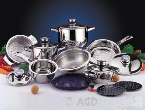 25 wynalazków, które zmieniły oblicze kuchni | agdManiaK