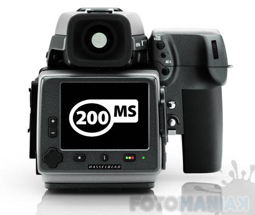 h4d200ms_logo