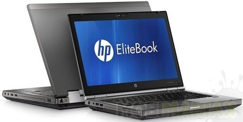 hp-elitebook-04-12-2011