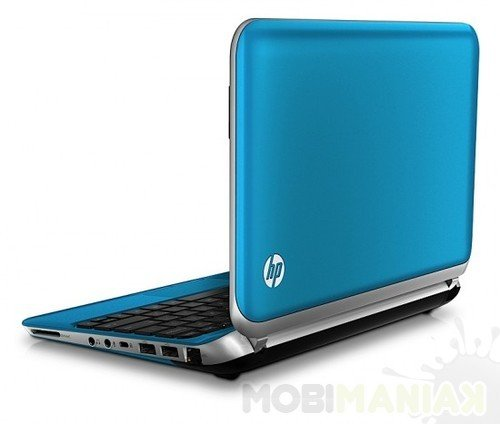 hp-mini-210-ocean-drive-rear-right-open-550x467