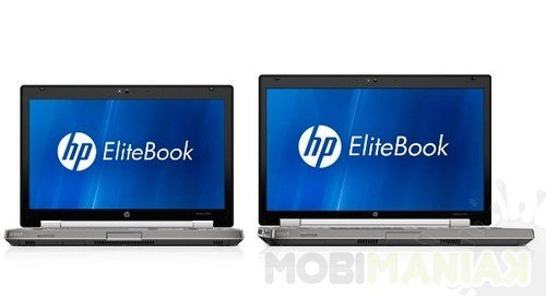hp_elitebook_8760w_8560w