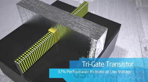 intel-tri-gate-transistors
