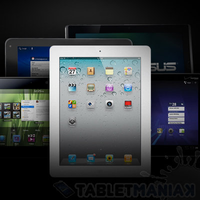ipad-2-playbook-xoom-transformer-thumb