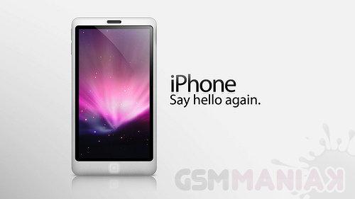 iphone-4-concept