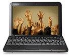 allegro eBay laptop budżetowy laptop używany tani laptop
