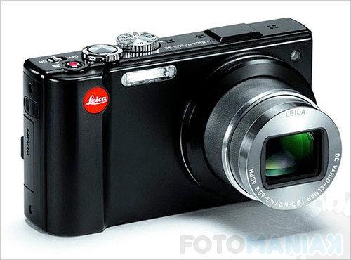 leica-v-lux-30-digital-camera