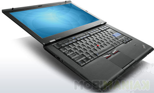 lenovo-thinkpad-t420s
