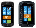 Użytkownicy WP7 i Symbiana lubią reklamy?