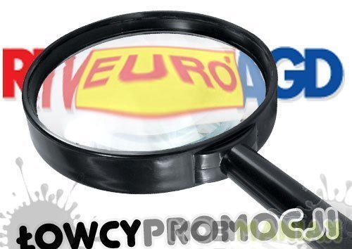 lowcy_euro234567