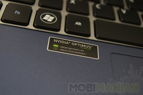mobimaniak-acer-aspire-timelinex-3830tg-optimus