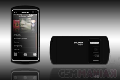 nokia-n8-01-concept-phone-4-screen-dual-core-1-2ghz-cpu-2