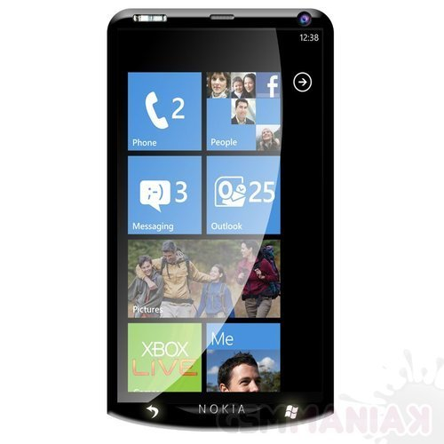 nokia-w10-concept-device-what-windows-phones-might-become-2