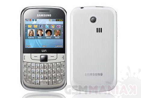 samsung-chat-335-qwerty
