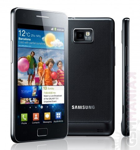 samsung-galaxy-s-ii-gt-i9100-android-23-smartphone-with-dual-core-cpu-e1297666945480