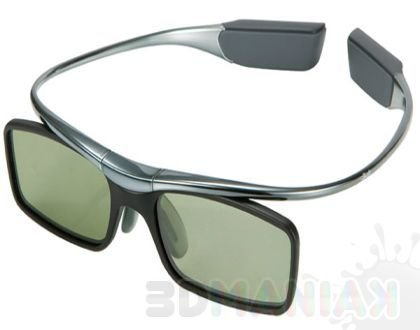 samsung-small-ssg3700cr-glasses