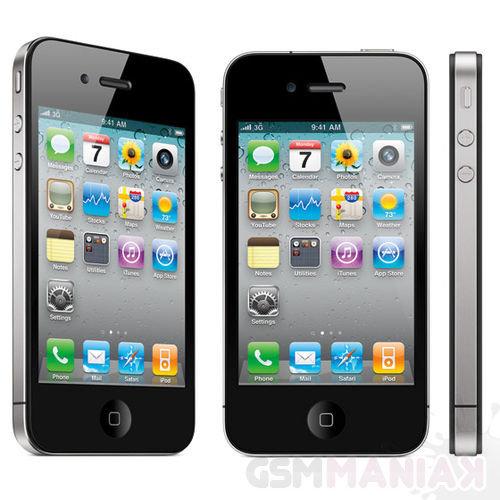 smartfon-apple-iphone-4