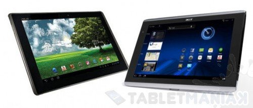 tablets-pricing-550x237