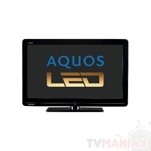 tv-led-sharp-lc-24le210e