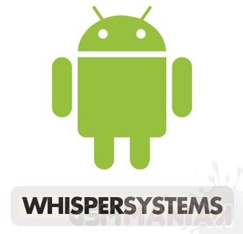 whisper_system-android