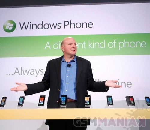 windows-phone-7-balmer-medium