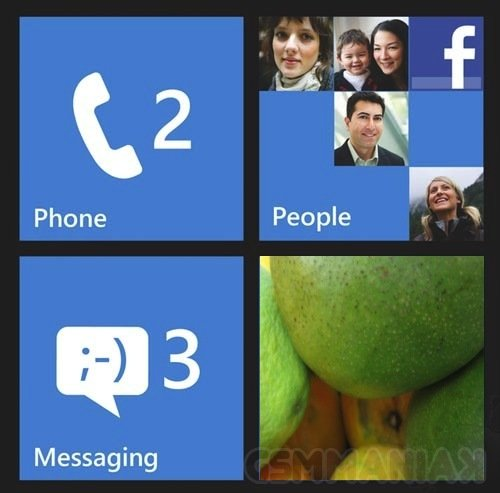 windows_phone_75_mango