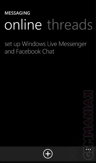 wp7-facebook-chat