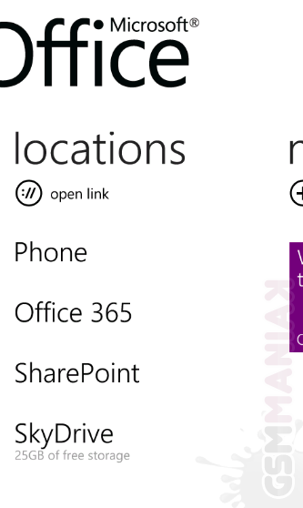 wp7-office-365