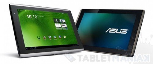 acer-iconia-a500-and-asus-transformer-may-android-31-update-in-june