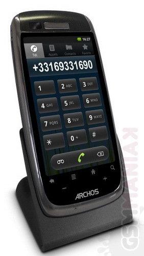 archos-35-2