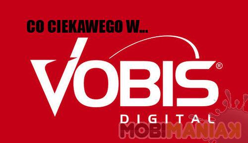 co-ciekawego-logo-medium-czerwiec-2011