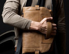 plecak na laptopa torba na laptopa
